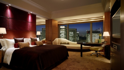 Star Apartment
